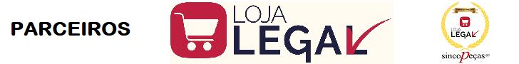Loja Legal
