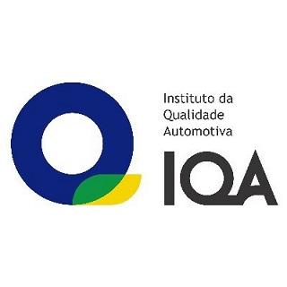 IQA lança programa para certificação de profissionais de reparação