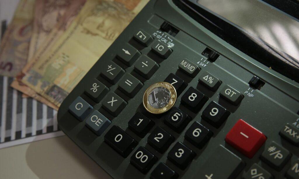 Impostômetro chega à marca de R$ 2 trilhões, informa Associação Comercial de São Paulo