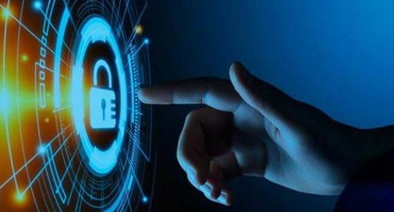 FecomercioSP sugere melhorias na aplicação da LGPD a PMEs e startups