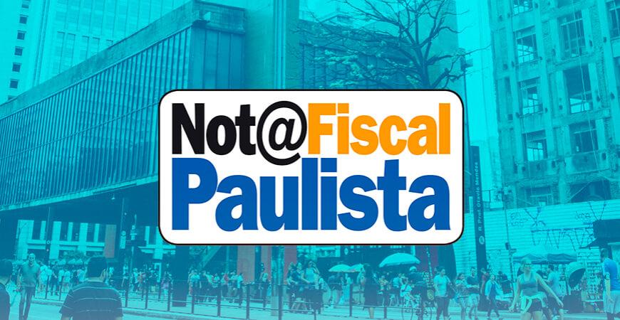 Créditos da Nota Fiscal Paulista vencem dia 17. Saiba como resgatar valores