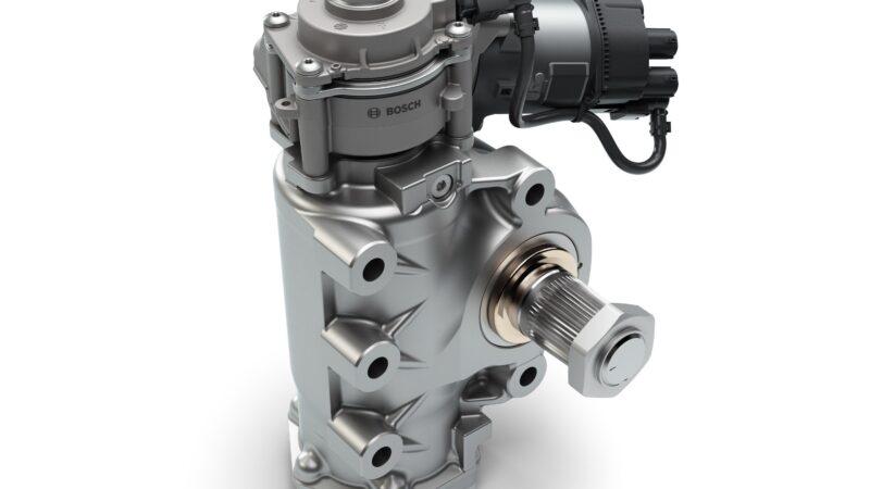 Bosch é premiada nos EUA com produto fabricado em Sorocaba