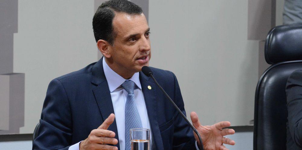 Proposta estende prazo para pagamento de dívidas do Pronampe