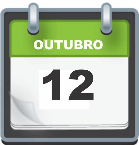 SINCOPEÇAS-SP suspende expediente no Feriado Nacional de Nossa Senhora Aparecida