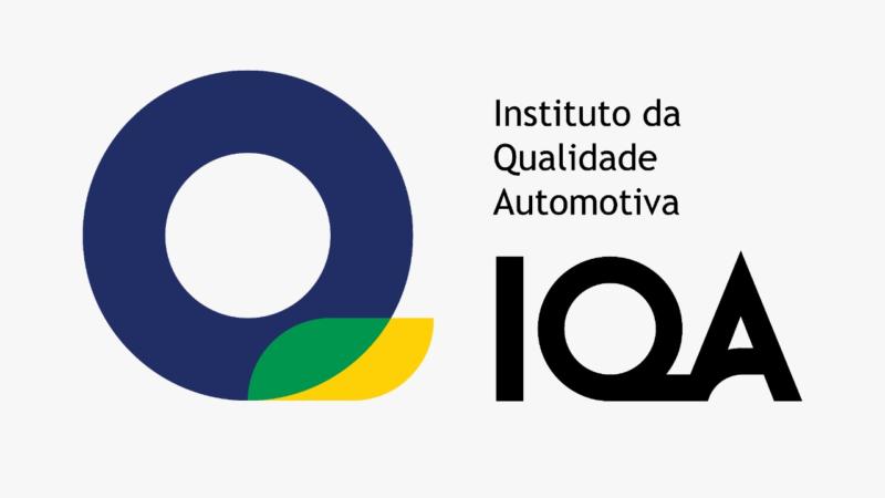 IQA firma parceria com API para expandir suas operações com óleo de motor e lubrificantes