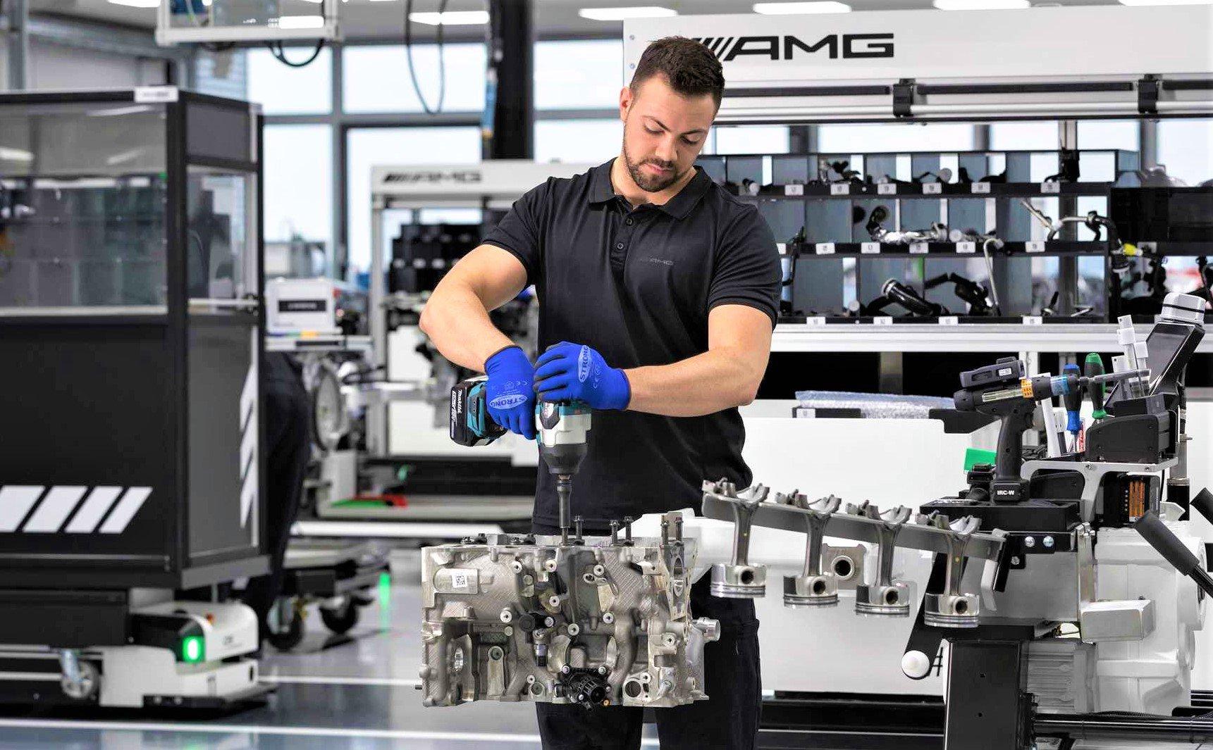 Carros elétricos eliminarão até 42% dos empregos do setor