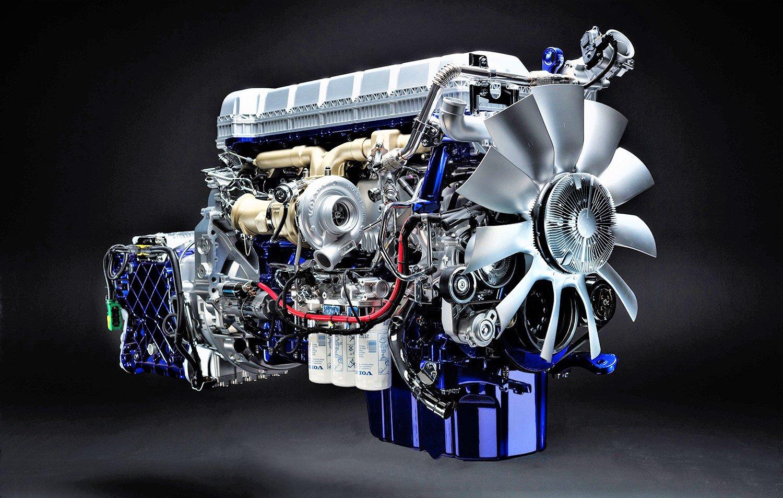Euro 6 faz fabricantes de motores correrem contra o tempo