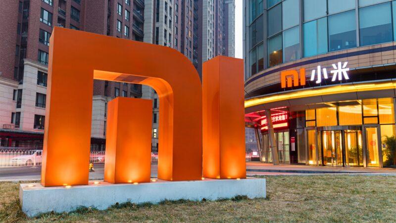 Xiaomi anuncia que seus primeiros carros elétricos chegam em 2024
